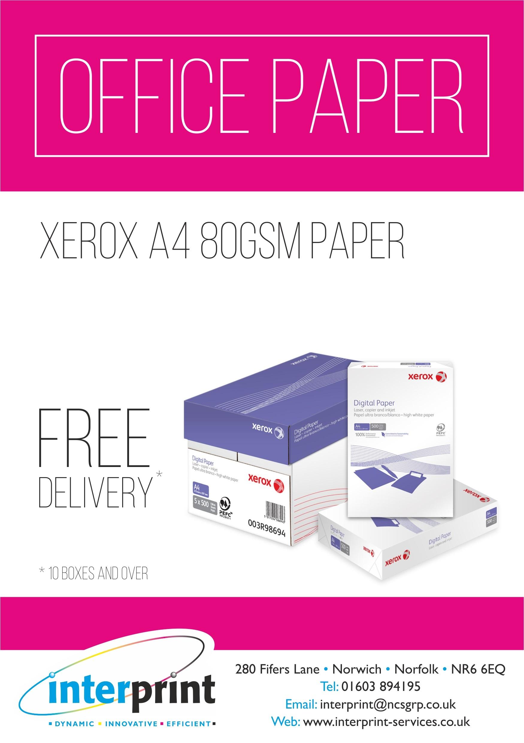 Paper-Copy