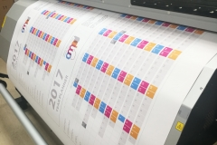 Interprint Wide Format
