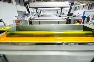 Litho-Printing-Press-Norwich