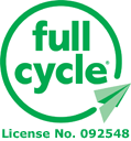 Full Cycle 092548