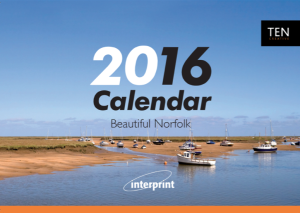 interprint-calendar-2016