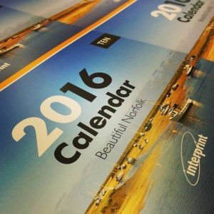 Calendars, Year Books, Products